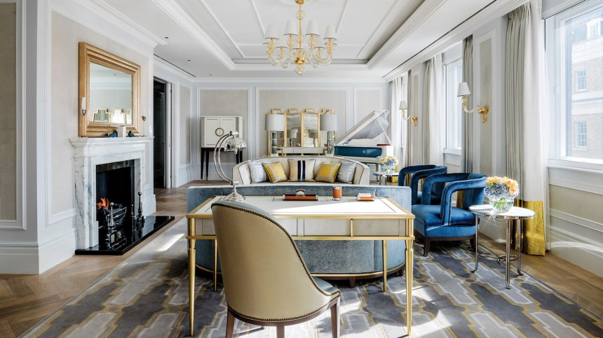 tllon-rooms-sterling-suite-1680-945