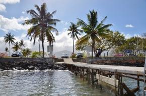 As-Siyaaha Tour Operator,Mauritius