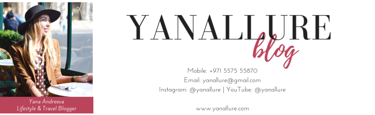 Yanallure Signature-2
